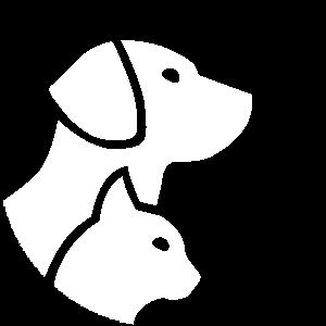 Hunde und andere