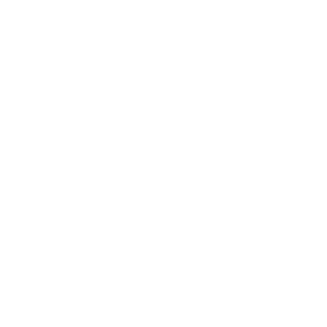 Stallausrüstung und Fahrerlager