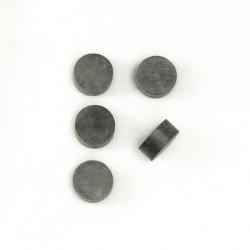BEUTEL VON 10 DICHTUNGEN 18,6x6x6