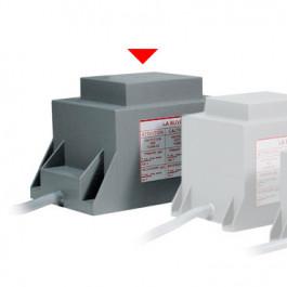Transformator 230V/24V 400 VA