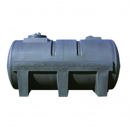 Monoblocktanks 2900 L
