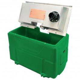 Elektrisches Frostschutz-Set MICHIGAN DUO