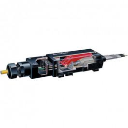 DomoClick® elektrische(r) Anschlusssatz/-Klemme