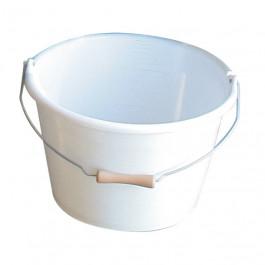 Eimer 16 Liter LA BUVETTE Ø 340 mm