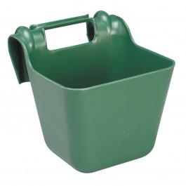 Gatterfuttertrog - 13,5 Liter