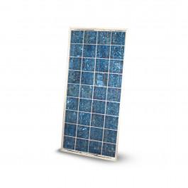 SOLAR PANEL 70 Wp 12V für SOLARFLOW