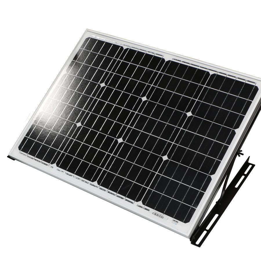 SOLAR-BASIC Solarpumpe