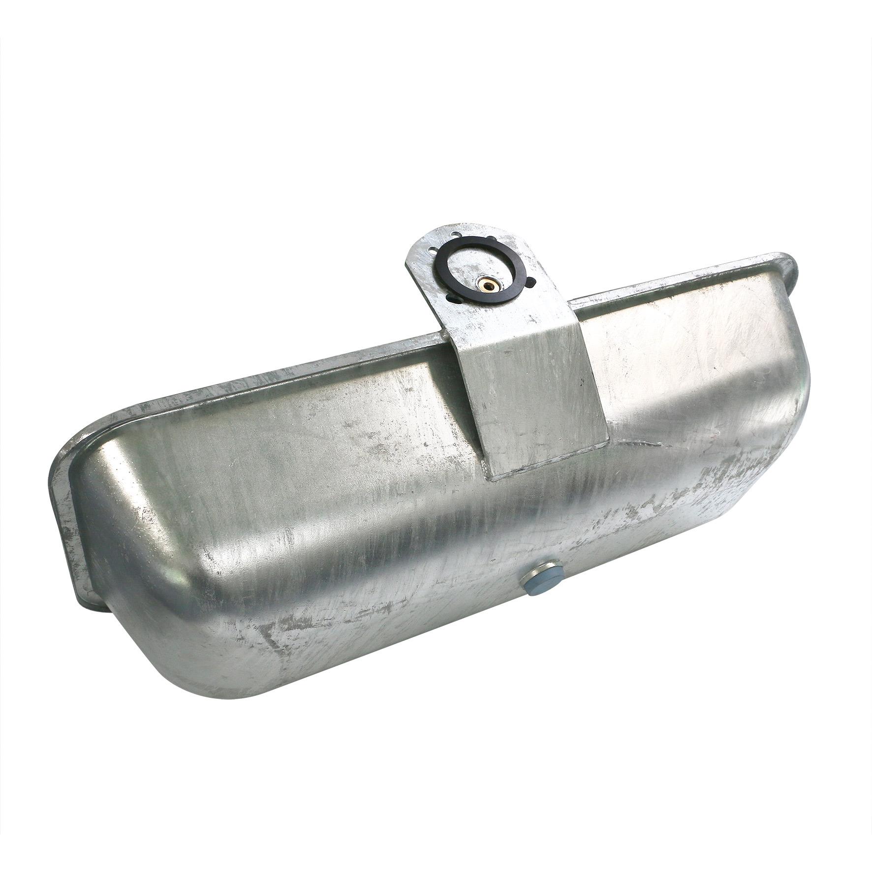 GALVALAC 65 T Weidetränken für Wassertank